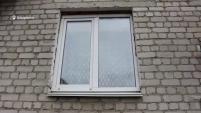В Шадринске ребенок выпал из окна четвертого этажа