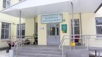Шадринская детская больница участвует в проекте «Бережливая больница»