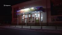 Конкурс праздничных оформлений «Новогодний экстерьер» в Шадринске
