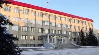 Итоги работы руководящего состава по вопросам ГО, предупреждения и ликвидации ЧС в Шадринске