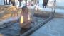 Праздник Крещения господня в Шадринске