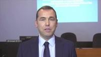 """""""Сказано"""" Вадим Шумков о противопожарной безопасности"""