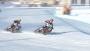 Стартовал второй финал личного чемпионата мира по мотогонкам на льду