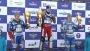 Дмитрий Колтаков - победитель второго финала личного чемпионата мира