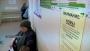 Корь: опасное заболевание на подступах к Зауралью