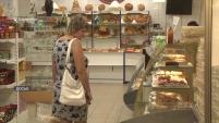 Почему в России необходимо повышать цены?
