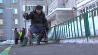 """Формула жизнелюбия"""
