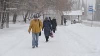 Россияне отказываются от пенсий
