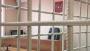 Выселение многодетной семьи из дома: судебный процесс продолжается