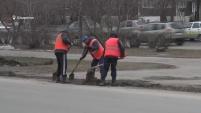 Шадринские дороги требуют более ответственного внимания специалистов