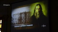 125 лет исполнилось со дня смерти архимандрита Антонина Капустина