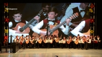Шадринской музыкальной школе - 75 лет