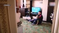 Изменен 159 ФЗ о предоставлении жилья детям-сиротам