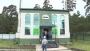 Ураза-байрам в Шадринске