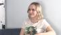 "Программа ""Интервью"" Кристина Ахметова"