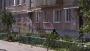 В Шадринске зарегистрировано более 200 краж