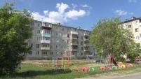Подготовка к отопительному сезону в Шадринске