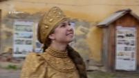 Елена Прекрасная ждёт гостей на Сказочный фестиваль