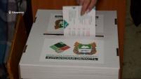Инициативный бюджет в Шадринске