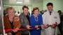 Открылось обновленное инфекционное отделение Шадринской ЦРБ