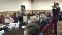 Итоги выборов главы города Шадринска