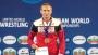 Александр Серебринников - 8-кратный Чемпион Мира