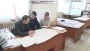 Школа инженеров
